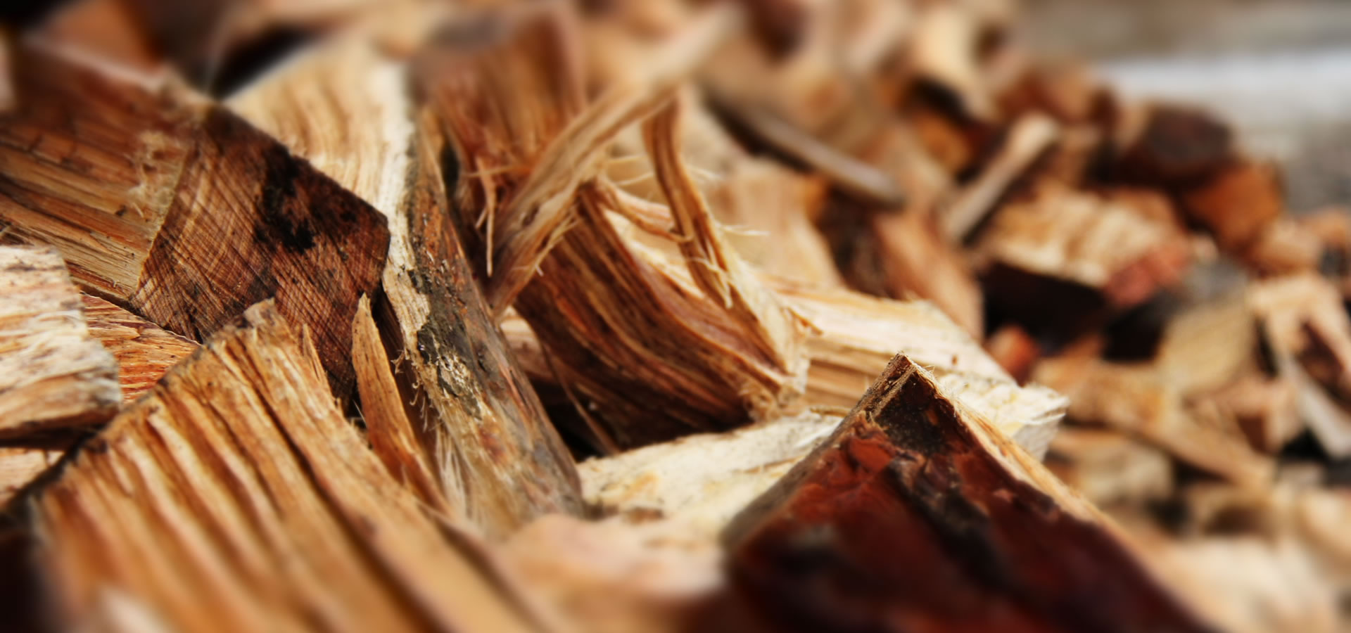Air Dried Seasoned Firewood